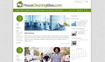 housecleaningideas-com