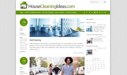 housecleaningideas-com