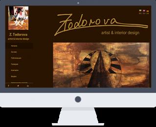 ztodorova-com