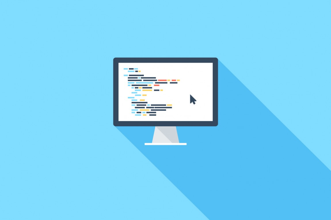 5 основни фактура при изработката на уеб сайтове