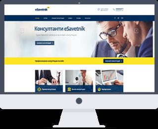 esavetnik.com