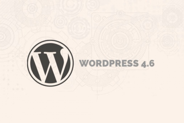 wordpress4-6