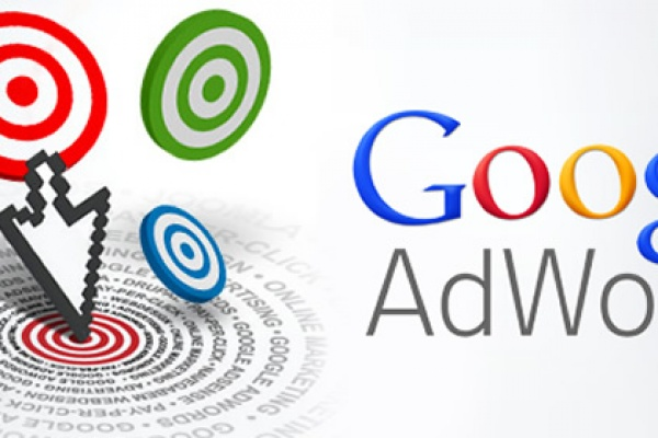 3189_13google-adwords