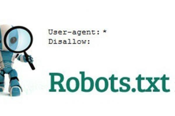 cach-tao-file-robot-txt