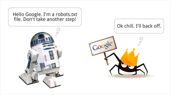 how-to-use-robots-txt-1