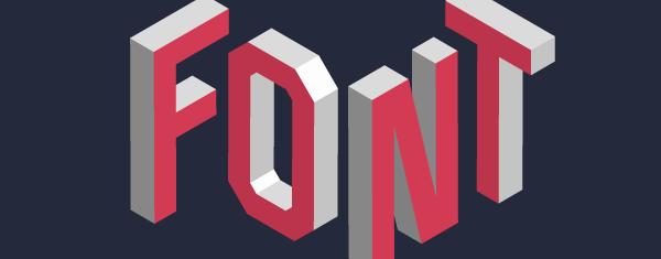 typography-books-thumbnail