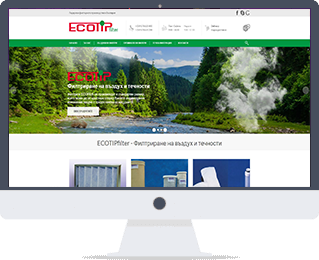 ecotipfilter-com