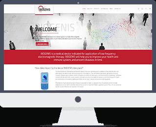 biogenis-net