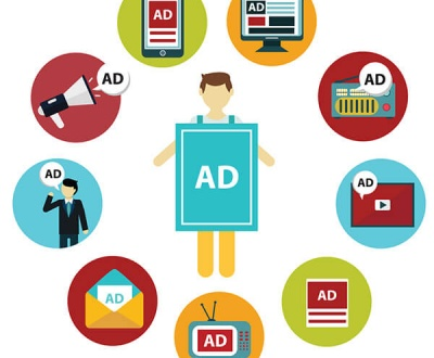 оптимизиране-на-реклами