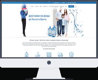 vodi4ka-com