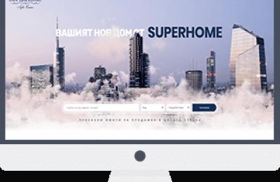 superhome-bg
