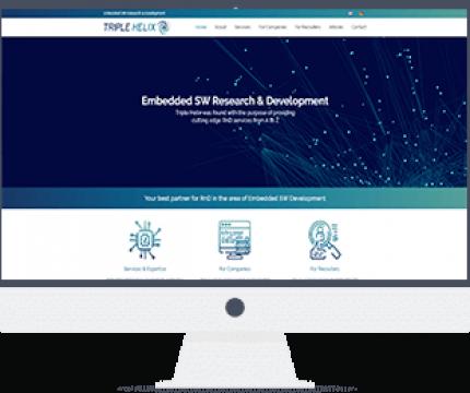 triplehelix-consulting