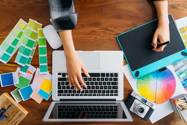 оптимизация на блог