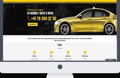 comfot-taxi-ch