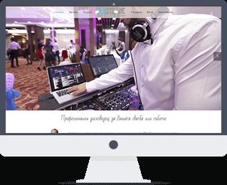 diskovodesht-net
