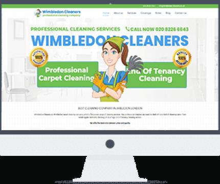 wimbledon-cleaners-co-uk